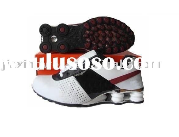 Men's basketball shoes/sports shoes at low price