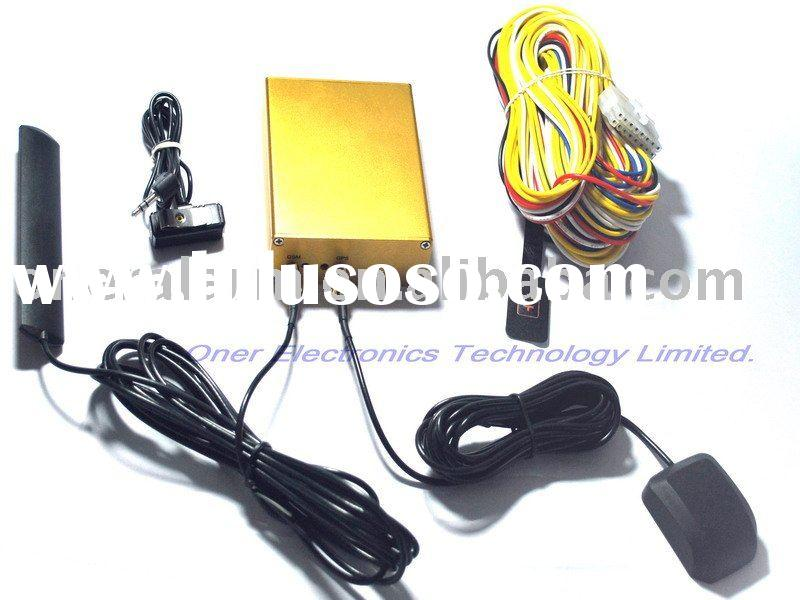 Mini GPS tracking device for cars,motorcyle,fleet,truck,bus.