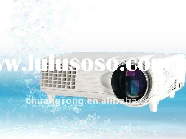 Most professional and popular home theater projector with best price