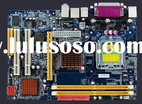 Intel Q33 Express Chipset Family Drivers Download