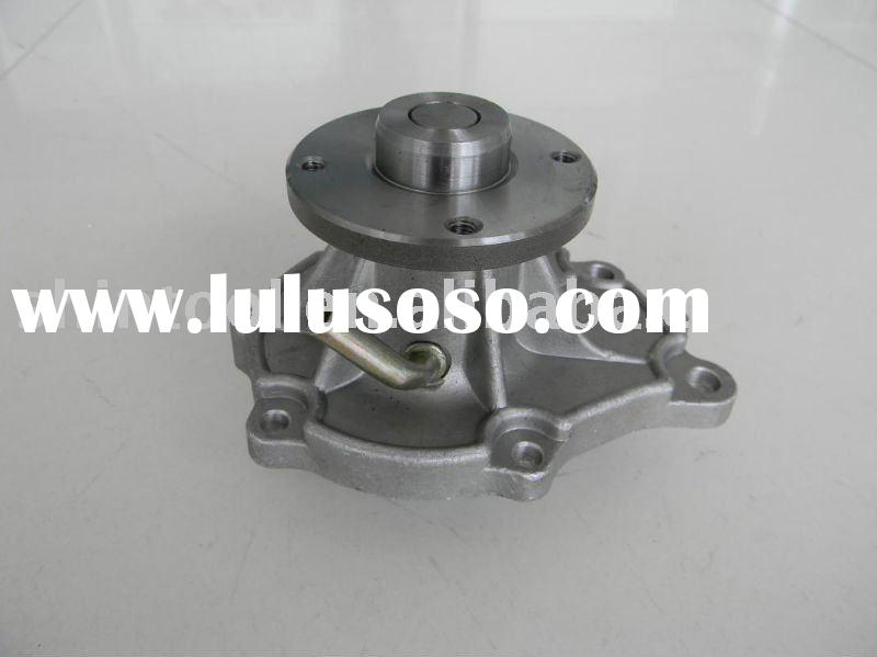 NISSAN H20 engine parts Water Pump