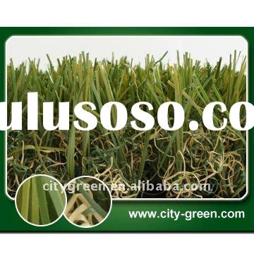 New Item!! Real grass liked Fake turf with high quality and low price