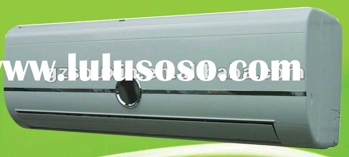 New design Wall Split Air Conditioner