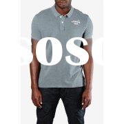 New style men's Polo T-shirt T-shirt of Polo Polo T-shirt made in China