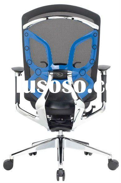 Newest ergonomic mesh office chair