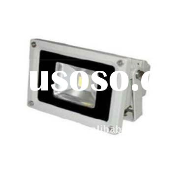 Outdoor Good quality 10w High Power led flood light