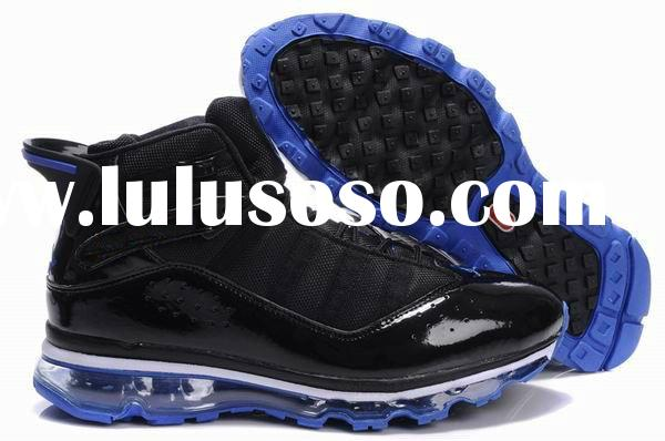 PAYPAL!!! High quality sport men shoes