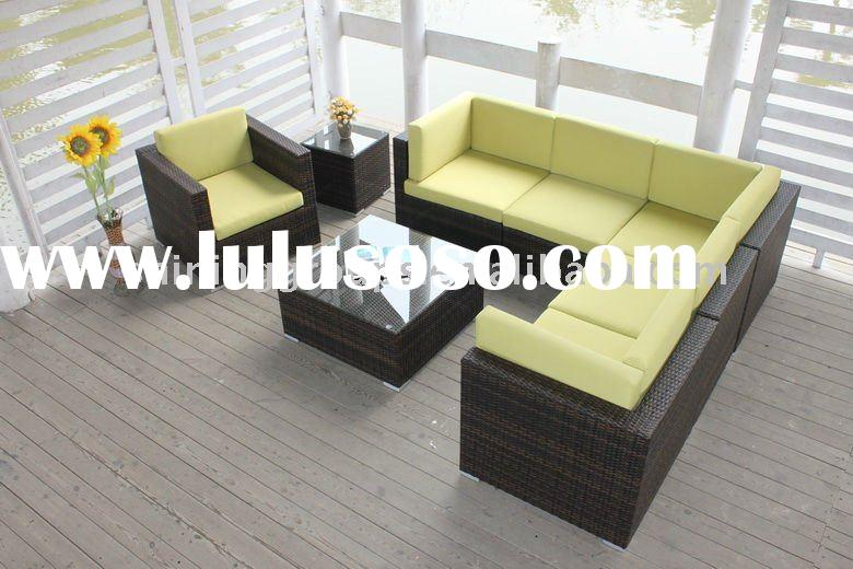 Plastic Sofa Set Thesofa