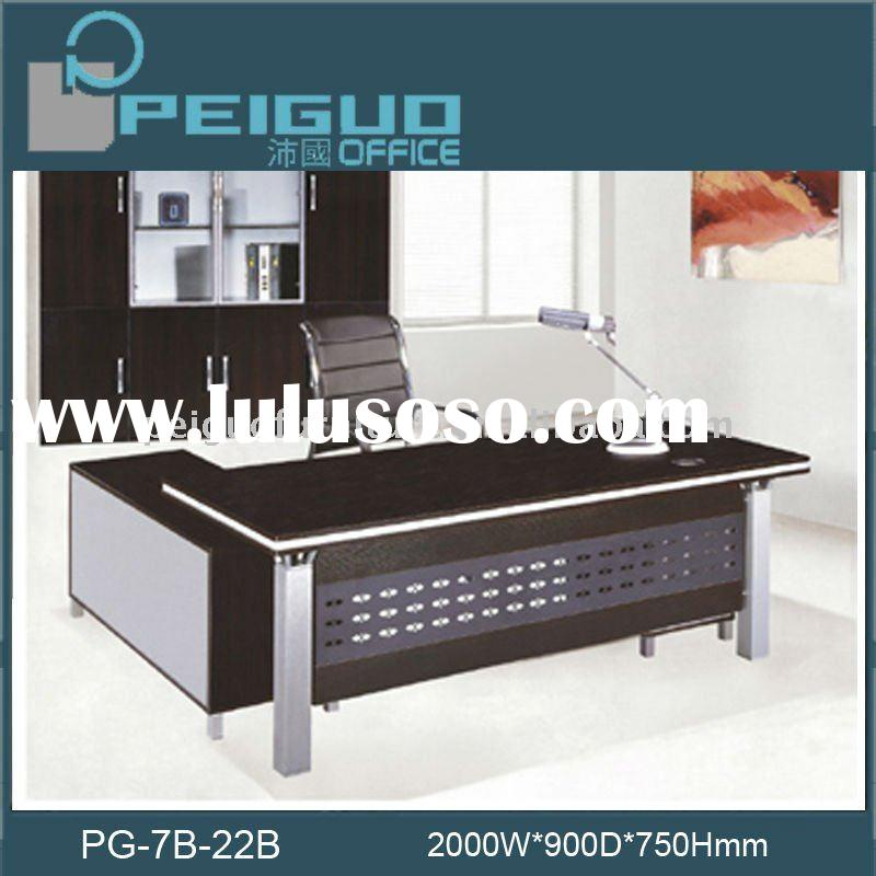 High End Office Furniture High End Office Furniture Manufacturers In Page 1