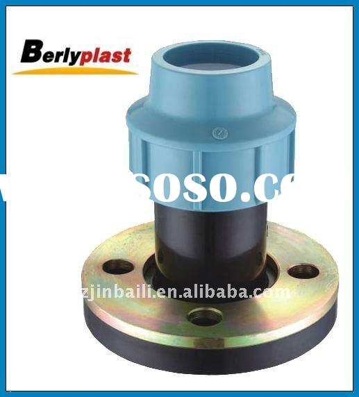 Fittings Flange Fittings Flange Manufacturers In Lulusoso