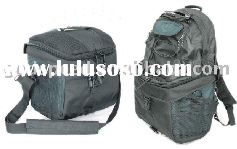 PRO camera backpacks/laptop bags/tripod bags/foldable bags/shoulder bag/big cabin bags(high quality,