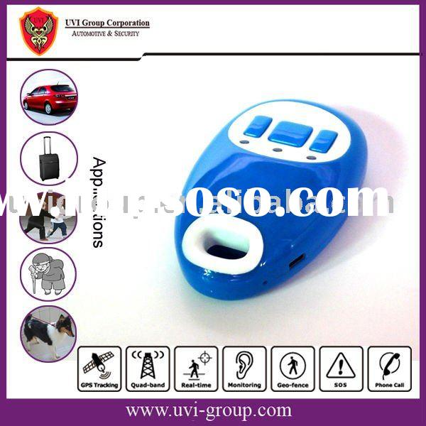 Personal GPS locator for human, animal, Kid/child tracker, Pet tracker, Human Tracker, Buddy Tracker