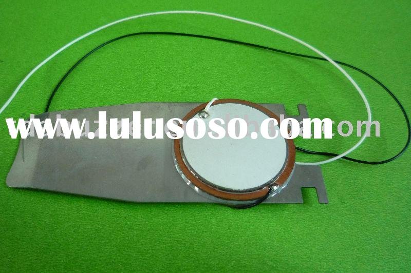 Piezoelectric_Ultrasonic_Transducer_For_Ultrasonic_Cleaner Ultrasonic Cleaner Circuit Diagram on ultrasonic rotary tool, ultrasonic cleaning transducer surface mount, ultrasonic polishers, ultrasonic embossing, ultrasonic detector, ultrasonic doppler,