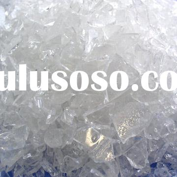 Polyester Resin (for Primid Powder Coating)