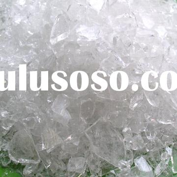 Polyester resin (for TGIC powder coating)