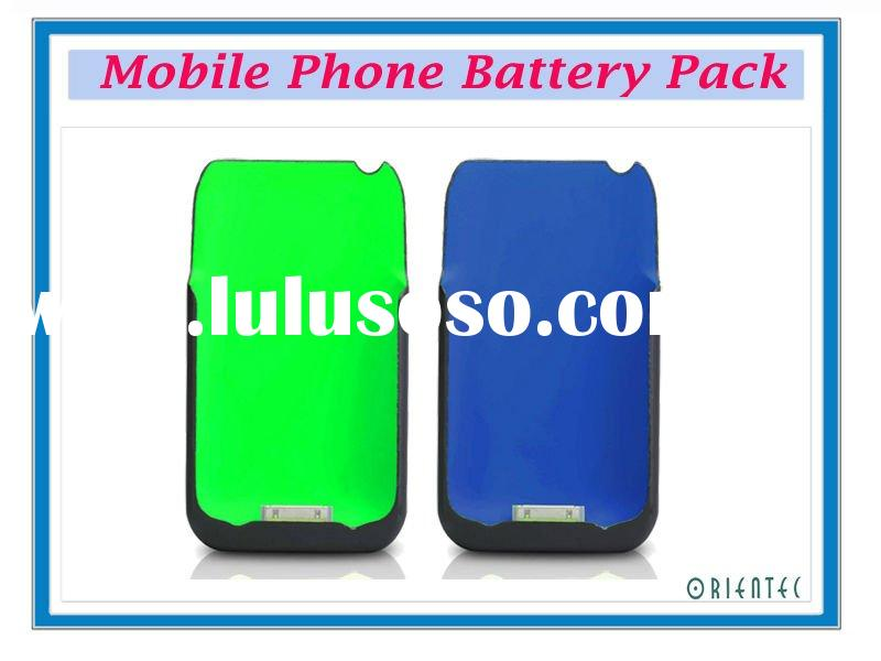 Portable Power Supply,mobile power,Backup battery, external battery for iPhone/3G,portable battery p