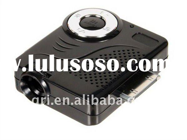 Iphone 4s projector iphone 4s projector manufacturers in for Compact projector for ipad