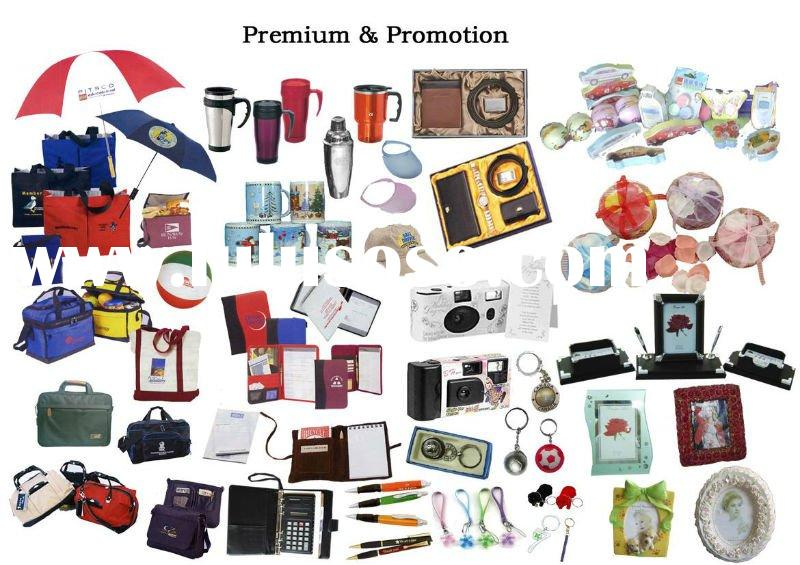 Premium Corporate Gifts: Promotional Gifts And Decoration, Promotional Gifts And
