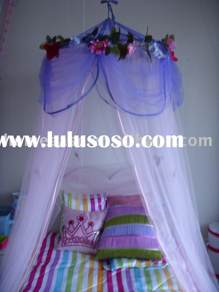 Bed canopy in Kids' Bedding - Compare Prices, Read Reviews and Buy