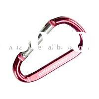 Promotional Auto Accessories,Promotional Key Chains,Carabiner