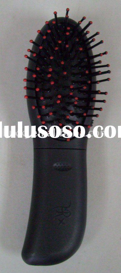 Promotional Comb of Hair Massage, Electric Brush
