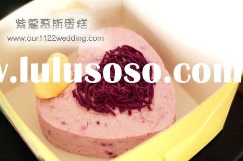 Purple sweet potato color Natural Red Pigment FOOD COLORS