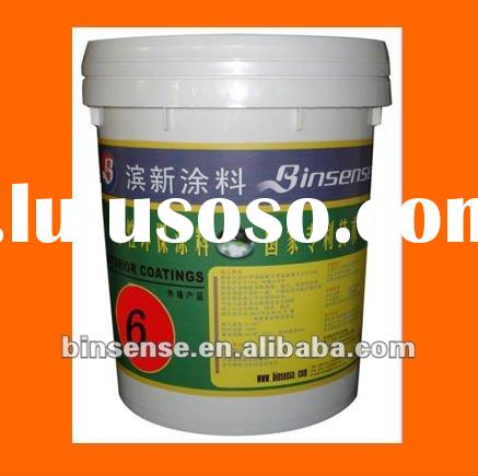 Exterior wall paint exterior wall paint manufacturers in for Exterior water based paint