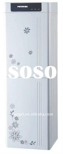 RO ( Reverse Osmosis ) Hot and Cold Water Dispenser RO-56