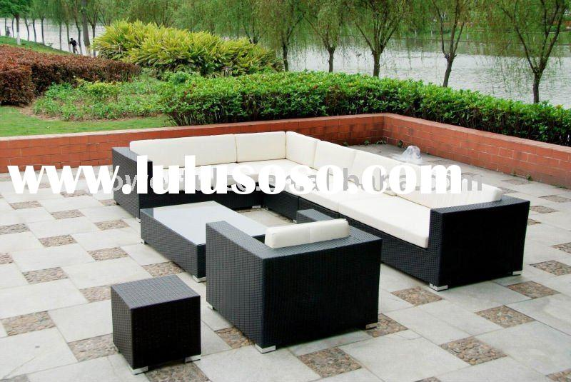 wicker sofa lounge, wicker sofa lounge Manufacturers in LuLuSoSo ...