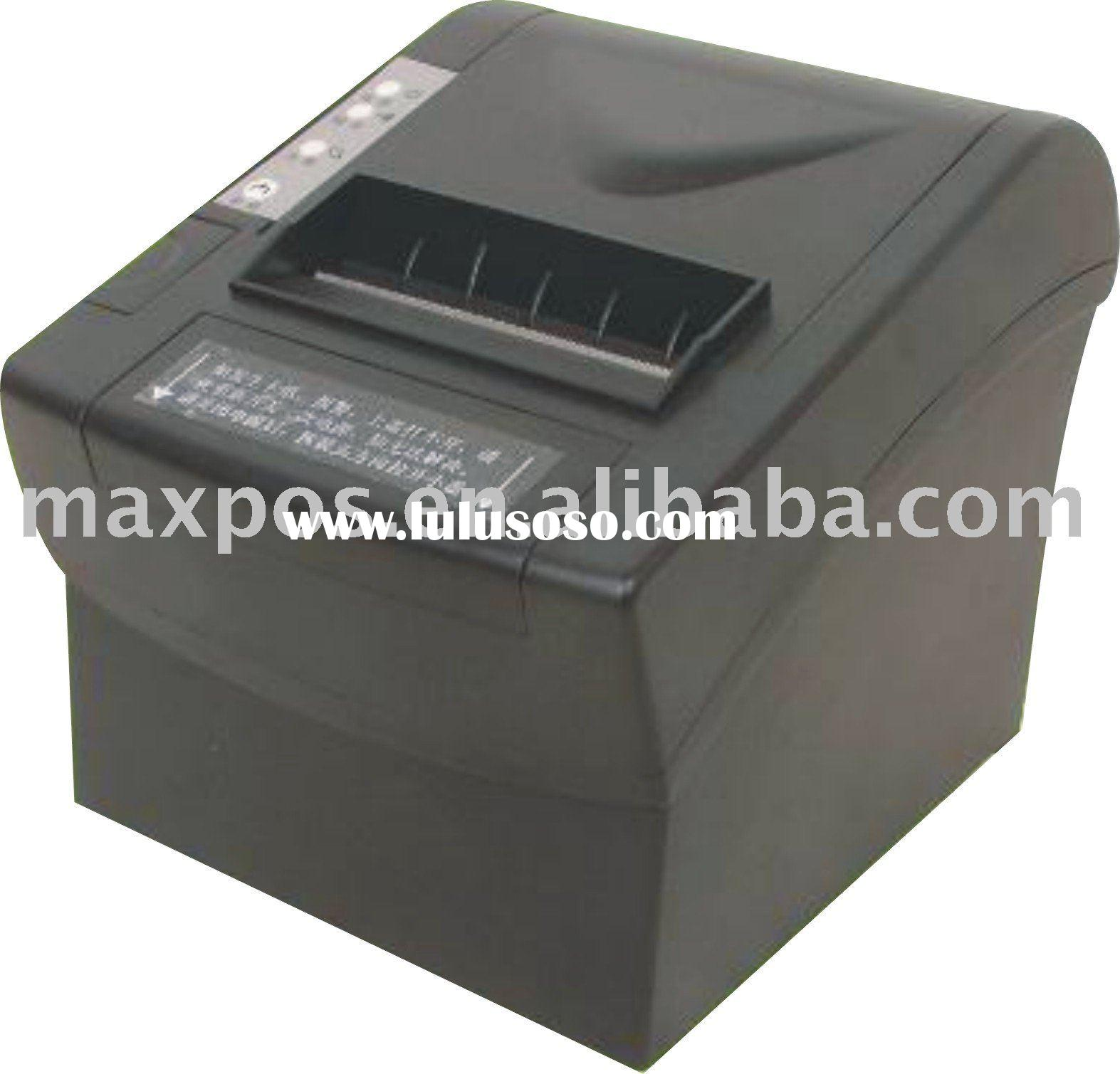 Dell Laser Printer 1710n Driver Mac