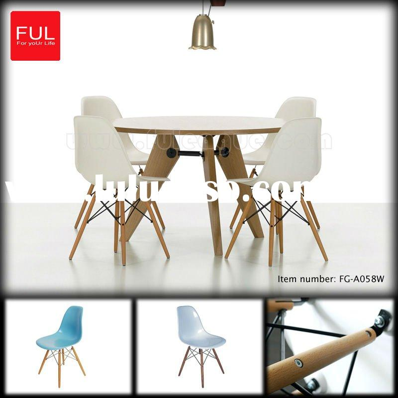 Restaurant Tables And Chairs FG-A058W