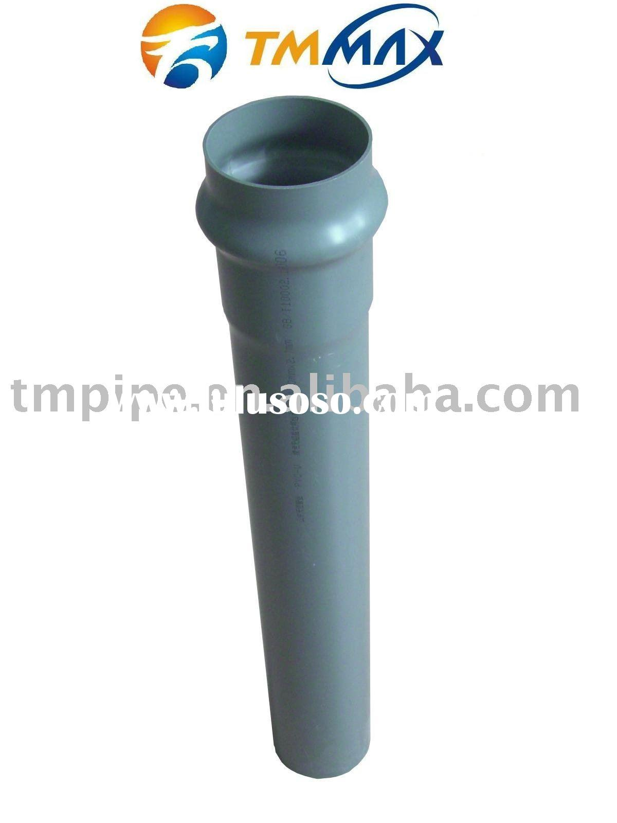 Pipe tube pvc pipe tube pvc manufacturers in for Plastic water pipe