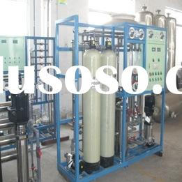 Ro water plant, RO Water Treatment Device, Reverse osmosis water purifier