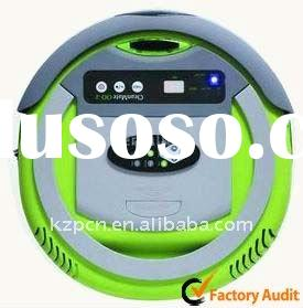 Robot Vacuum Cleaner intelligent vacuum cleaner automatic vacuum cleaner