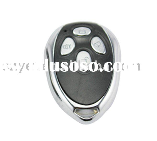 Rolling code remote control for door /gate opener YET001