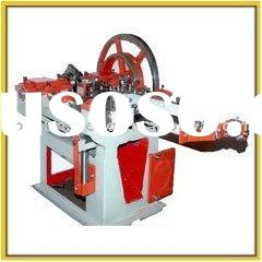 Roofing Nails Making Machine