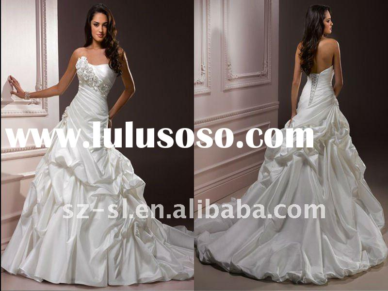 gowns wedding dresses ...