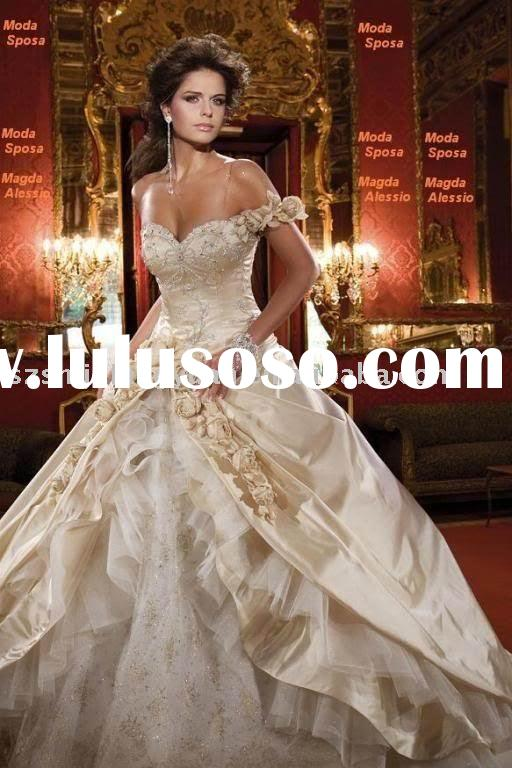 Cheap wedding gowns for sale philippines – Wedding celebration blog