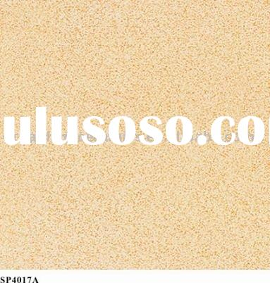 Salt & pepper porcelain tile,salt & pepper tile,porcelain tile,porcelain floor tile,ceramics
