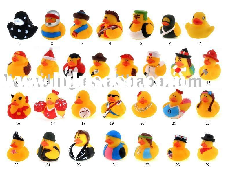 Soft plastic duck,rubber duck,mini duck,toy duck,small duck,plastic duck,promotion toys,plastic toys
