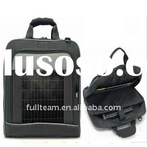 Solar backpack with Good quality & low price
