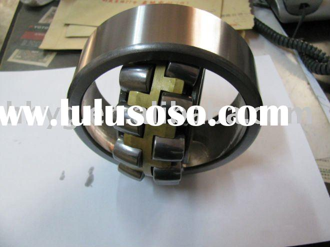Spherical Roller Bearing 452320 CACM2/W502 /Mechanical Industry /Milling Machine Bearing/ Roller Bea