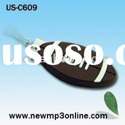 Sport American Football USB Memory Stick Custom shape USB Stick USB Flash Drive 1GB/2GB/4GB/8GB OEM