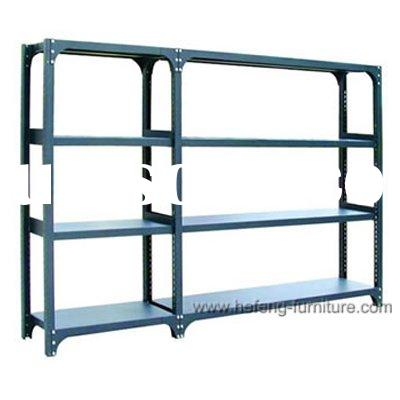 Steel Storage Rack, goods shelf,steel warehouse rack,metal storage shelving