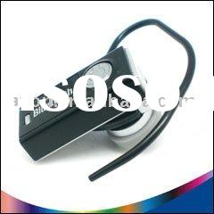 Stylish Mini & Fashion Style blue tooth headset(BH095C)