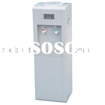 Sunbeam Water Dispenser/Water Cooler YLRS-B50