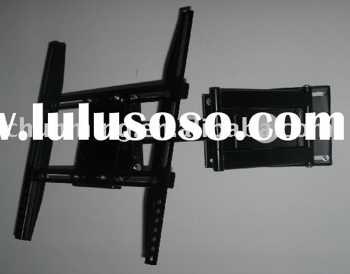 Swivel Wall Bracket &TV Wall Mount &LCD Wall Holder for 14'' to 42'&