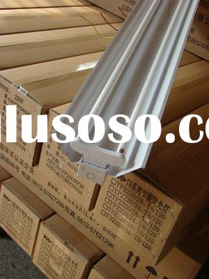 Linear Fluorescent Tube Fixtures Linear Fluorescent Tube
