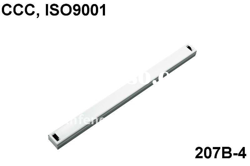 T8 fluorescent lamp holder light hanger light fixture 207B-4