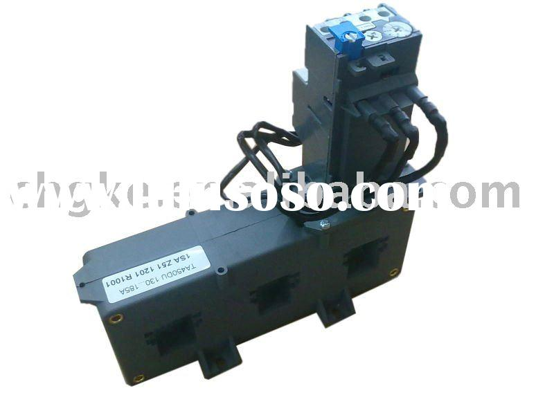 Motor overload symbol motor overload symbol manufacturers for Motor thermal overload protection
